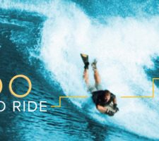 Paipo: Prone to Ride - On Exhibit