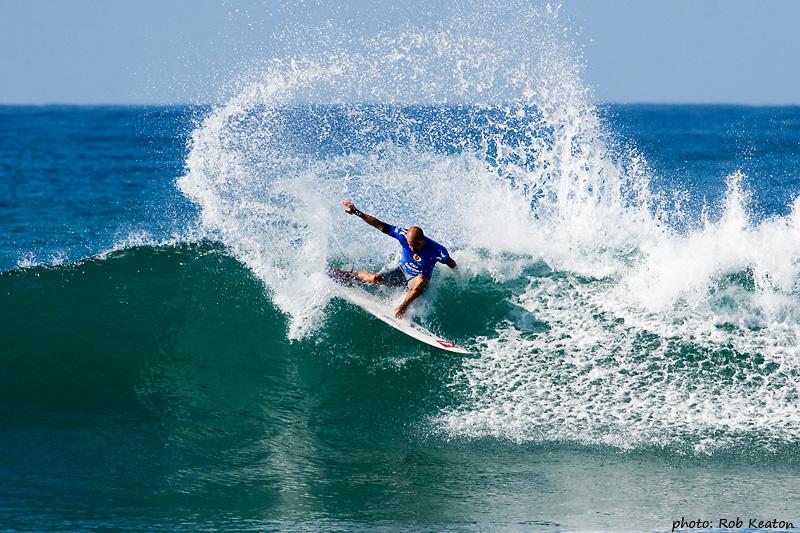 Kelly Surfer Nude Photos 61
