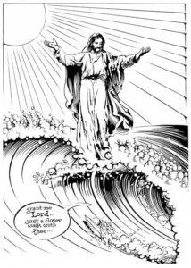 GRIF-JESUS