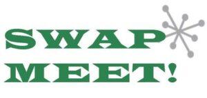 Swap Meet December